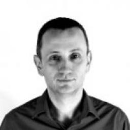 Bartosz Huczek