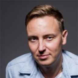Piotr Bartosiak
