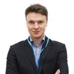Paweł Dobrzyniecki