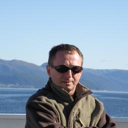 Krzysztof Słowik