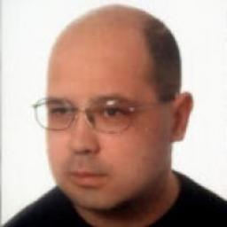 Wiesław Świergała