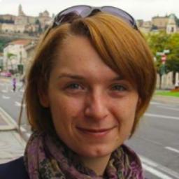 Jolanta Zalasińska