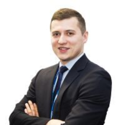 Tomasz Bernacki