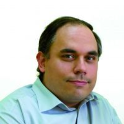 Tadeusz Pacut
