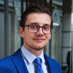 Kamil Lisowski