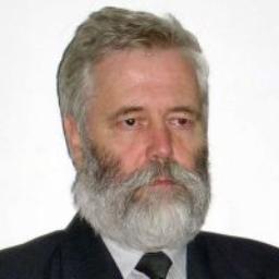 Waldemar Krakowian