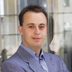 Damian Hus