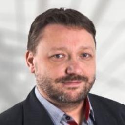 Dariusz Bilski