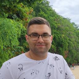 Marek Jędryka