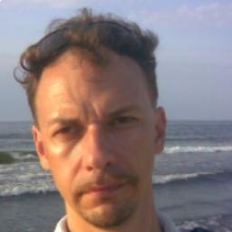 Wacław Wróbel