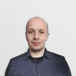 Paweł Fiedor