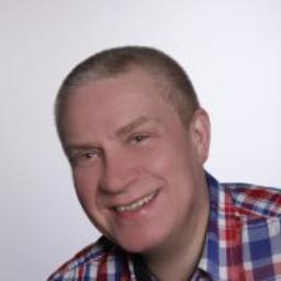 Jerzy Pierchała