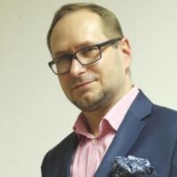 Piotr Jesionek