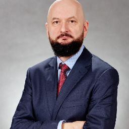 Tomasz Smolarek
