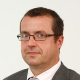 Jakub Prażmowski