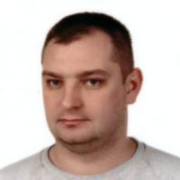 Przemysław Klimkowski