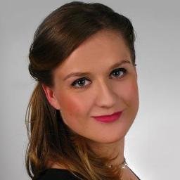 Aleksandra Lisińska