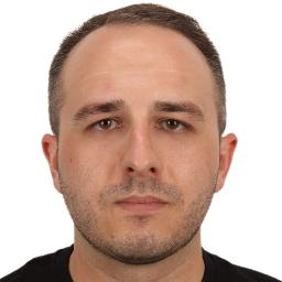 Marek Hajnrych