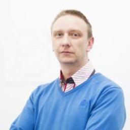 Michał Śliwicki