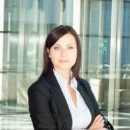 Marzena Gierut
