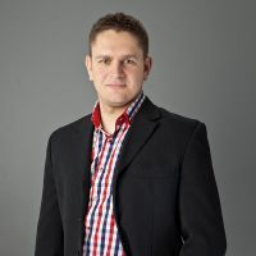 Tomasz Gutkowski