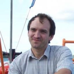 Zbigniew Głuchowicz