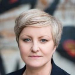 Marzena Muszyńska