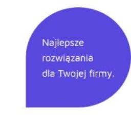 Miłosz Baranowski